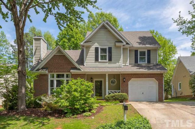 12208 Inglehurst Drive, Raleigh, NC 27613 (#2199077) :: The Abshure Realty Group