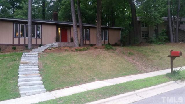 6233 Rushingbrook Drive, Raleigh, NC 27612 (#2199095) :: Raleigh Cary Realty