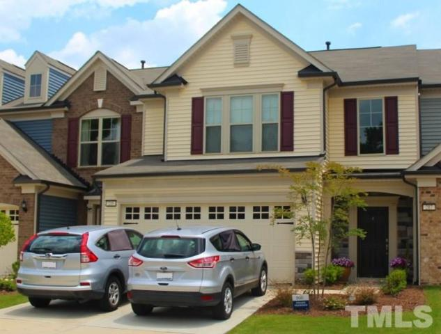 215 Lynchwick Lane, Durham, NC 27703 (#2199109) :: The Abshure Realty Group