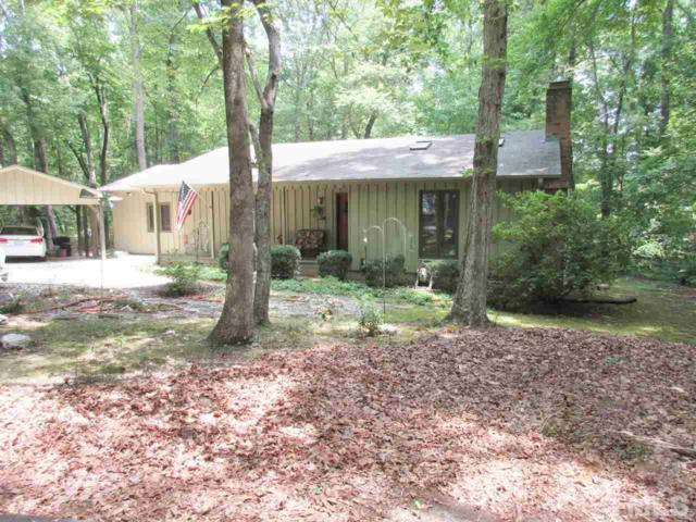 5183 Goldfinch Turn, Sanford, NC 27332 (#2199130) :: RE/MAX Real Estate Service