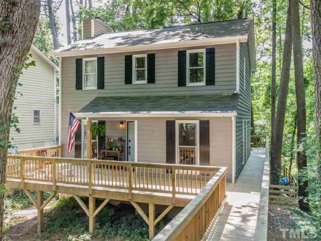 3210 Oxford Drive, Durham, NC 27707 (#2199136) :: The Jim Allen Group