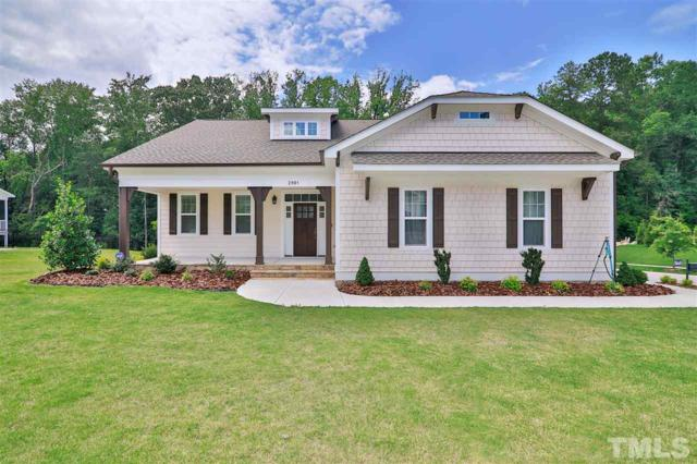 2901 Lawson Walk Way, Rolesville, NC 27571 (#2199172) :: The Perry Group