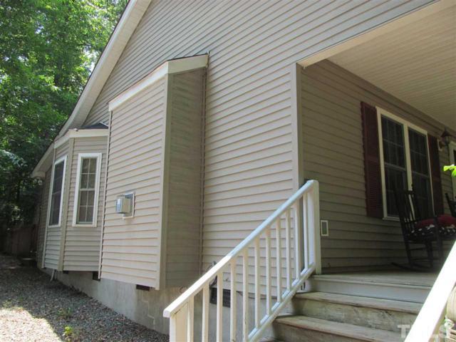 108 Keri Anne Court, Pittsboro, NC 27312 (#2199184) :: RE/MAX Real Estate Service