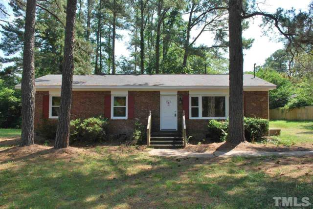 1913 Barwell Road, Raleigh, NC 27610 (#2199191) :: The Perry Group