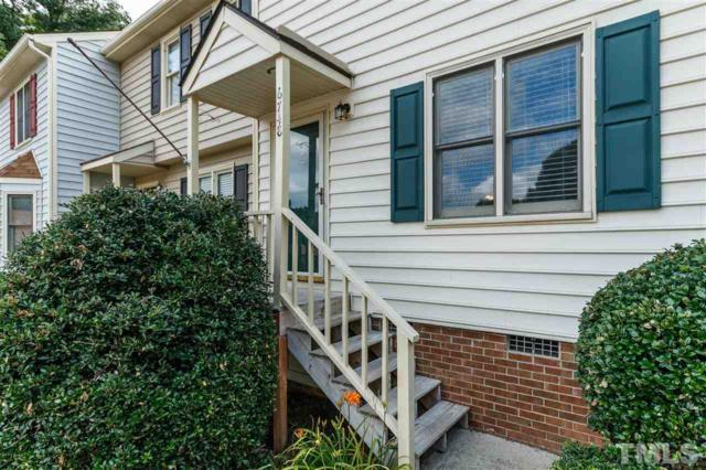 6748 Chauncey Drive, Raleigh, NC 27615 (#2199201) :: The Jim Allen Group