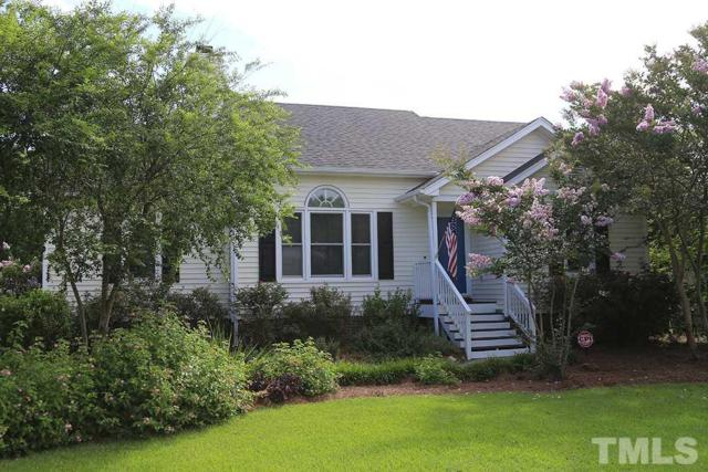6009 Walking Stick Trail, Raleigh, NC 27603 (#2199241) :: The Perry Group