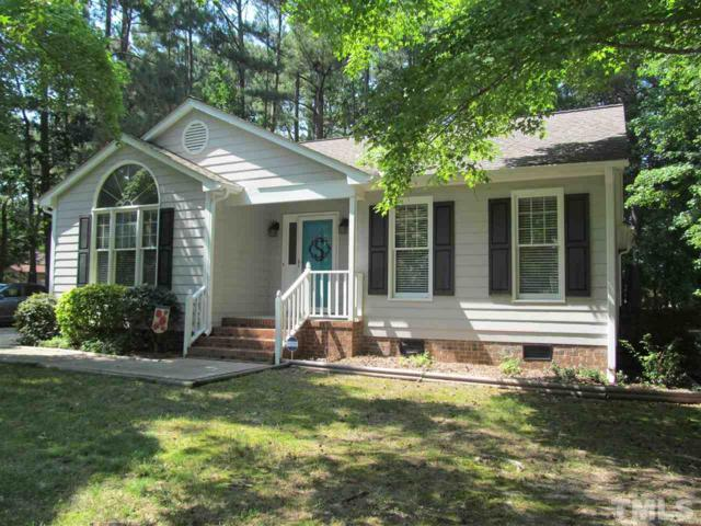 4005 Omer Lane, Durham, NC 27703 (#2199270) :: The Perry Group