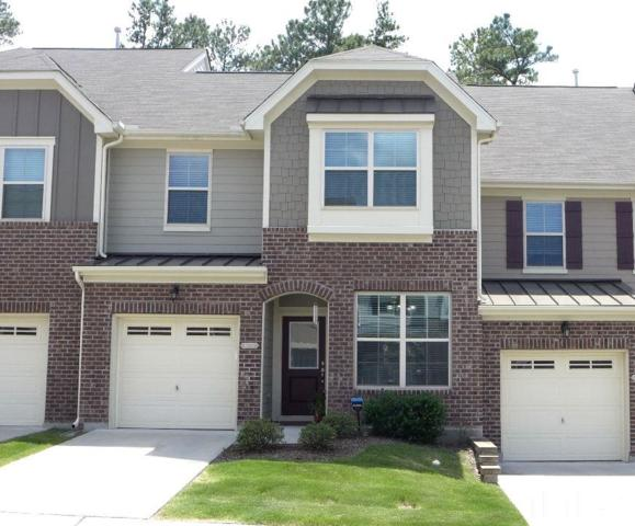 10039 Lynnberry Place, Raleigh, NC 27617 (#2199282) :: The Perry Group