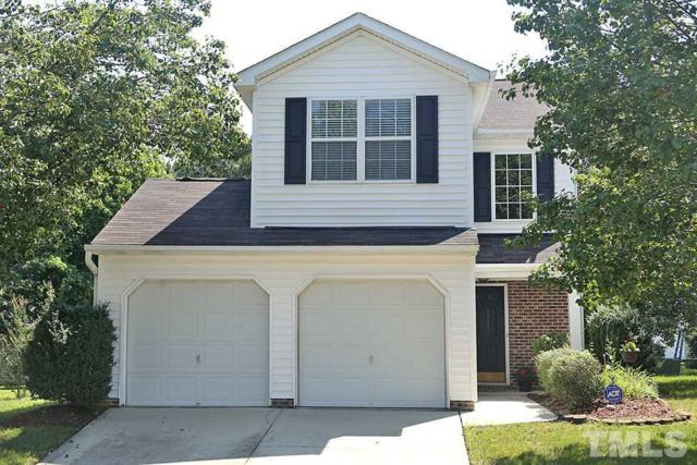 1 Cayman Court, Durham, NC 27703 (#2199297) :: The Perry Group