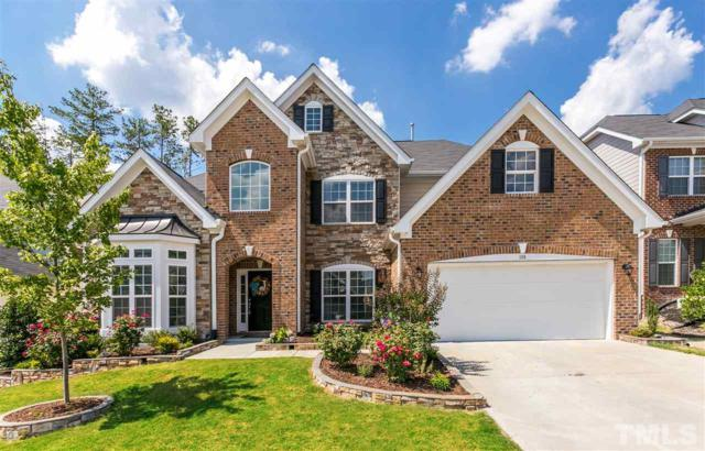 108 Elmsford Street, Durham, NC 27703 (#2199306) :: The Perry Group