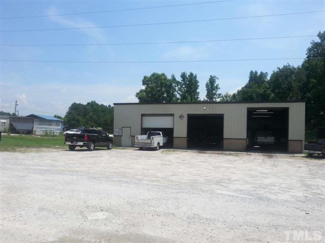 75 Pamela Court, Fuquay Varina, NC 27526 (#2199347) :: RE/MAX Real Estate Service