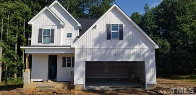 124 Sweet Birch Avenue, Zebulon, NC 27597 (#2199379) :: The Perry Group
