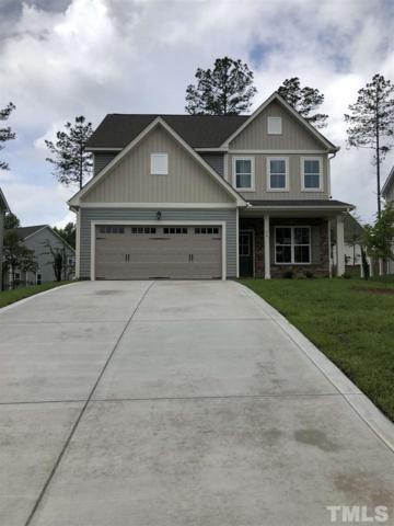 34 Wildlife Bridge Court, Spring Lake, NC 28390 (#2199382) :: RE/MAX Real Estate Service