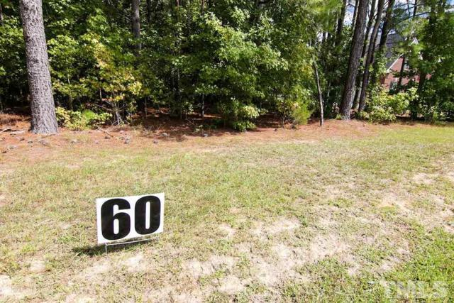 57 Water Mint Place, Princeton, NC 27569 (#2199385) :: Better Homes & Gardens | Go Realty