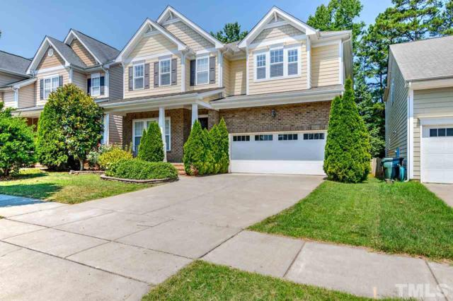 1008 Chapanoke Road, Raleigh, NC 27603 (#2199393) :: RE/MAX Real Estate Service