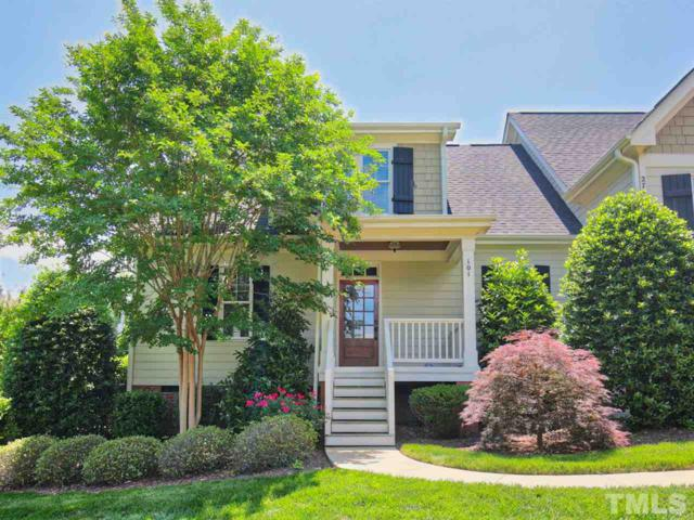 2749 Oberlin Road #101, Raleigh, NC 27608 (#2199394) :: The Jim Allen Group