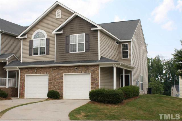 1216 Plexor Lane, Knightdale, NC 27545 (#2199430) :: The Perry Group