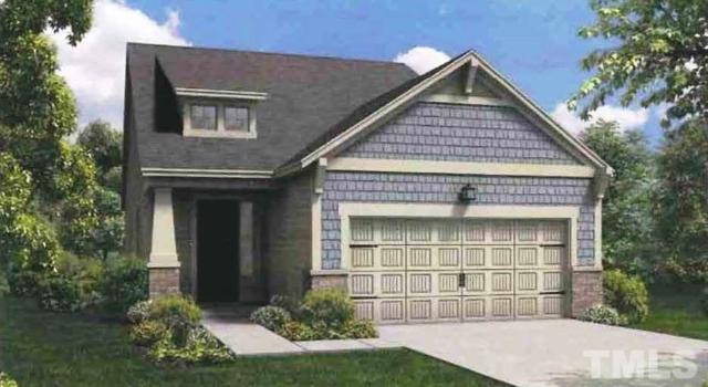 12409 Angel Vale Place, Durham, NC 27703 (#2199448) :: The Perry Group