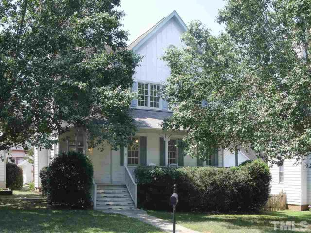 111 College Avenue, Durham, NC 27713 (#2199451) :: The Perry Group
