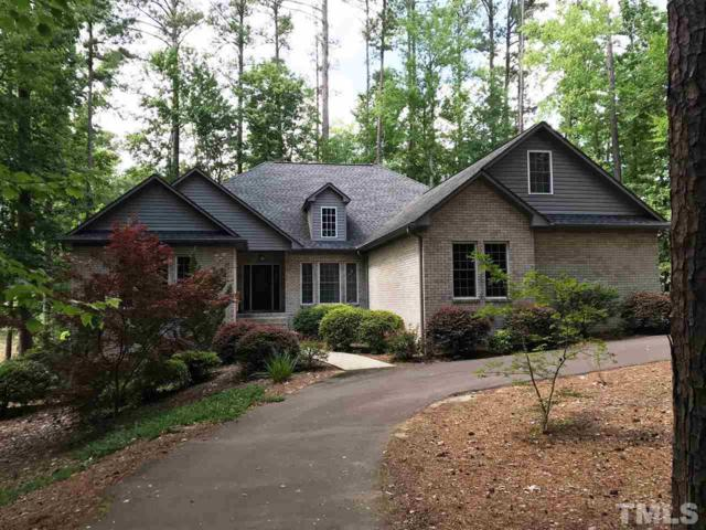 570 Broadmoor Court, Sanford, NC 27332 (#2199470) :: The Perry Group