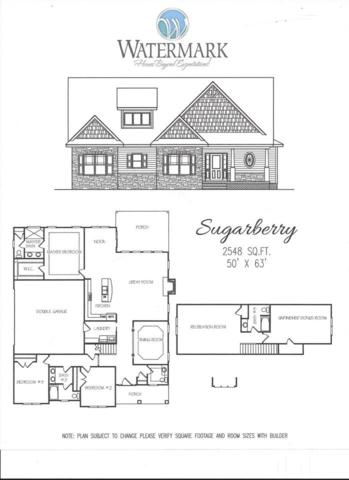 96 Marshlane Way, Clayton, NC 27527 (#2199491) :: The Abshure Realty Group