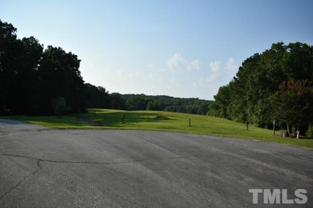 210 Homestead Road, Angier, NC 27501 (#2199508) :: The Perry Group