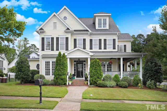 102 Rozelle Valley Lane, Cary, NC 27519 (#2199521) :: The Perry Group