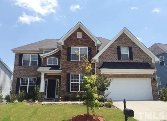 123 Windrush Lane, Durham, NC 27704 (#2199537) :: The Perry Group