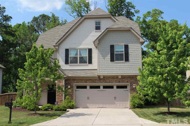 613 Poplar Street, Durham, NC 27703 (#2199545) :: The Perry Group