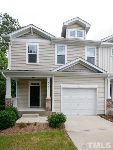 4830 Landover Bluff Way, Raleigh, NC 27616 (#2199580) :: The Perry Group