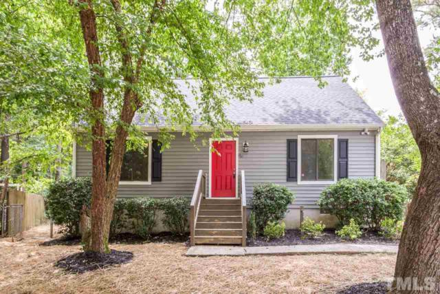 4 Tiffany Place, Durham, NC 27705 (#2199585) :: The Perry Group