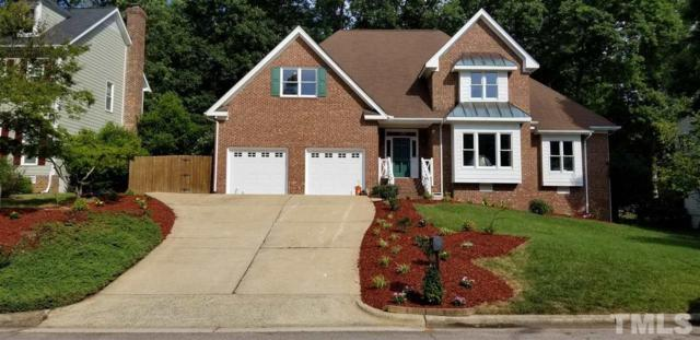 104 White Sands Drive, Cary, NC 27513 (#2199588) :: The Perry Group