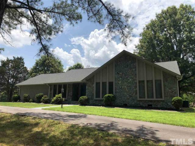 103 Weldon Way, Henderson, NC 27537 (#2199687) :: The Perry Group