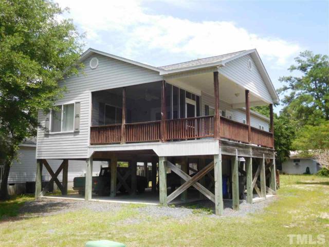 110 NE 13th Street, Oak Island, NC 28465 (#2199689) :: The Perry Group