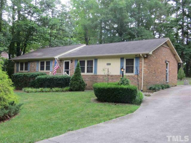 4522 Holloman Road, Durham, NC 27703 (#2199731) :: The Perry Group