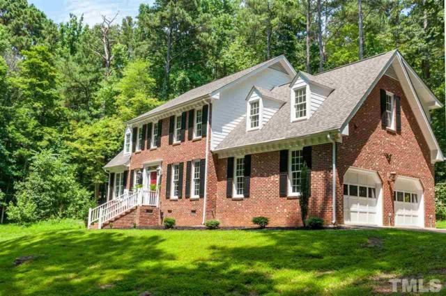 5128 Swisswood Drive, Raleigh, NC 27613 (#2199737) :: The Jim Allen Group
