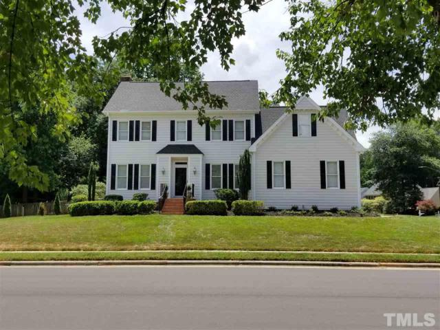 7712 Tylerton Drive, Raleigh, NC 27613 (#2199740) :: Raleigh Cary Realty