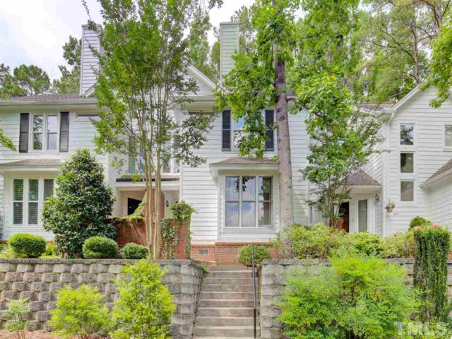 3815 Carnegie Lane, Raleigh, NC 27612 (#2199781) :: The Perry Group