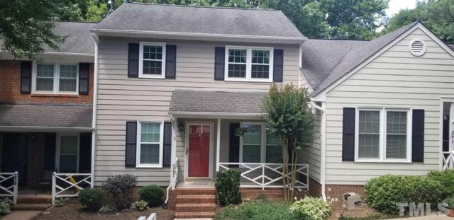 241 Wetherburn Lane, Raleigh, NC 27615 (#2199824) :: The Jim Allen Group