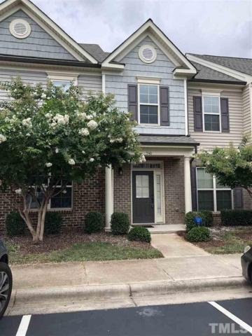 546 Matheson Place, Cary, NC 27511 (#2199843) :: The Perry Group