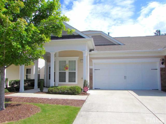 806 Finnbar Drive, Cary, NC 27519 (#2199852) :: The Perry Group