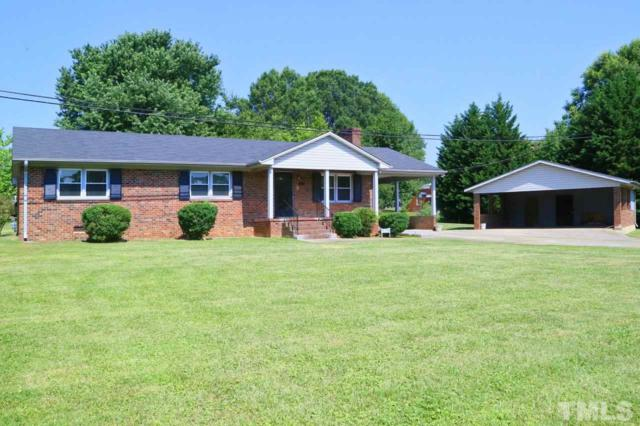 353 Lakeview Avenue, Burlington, NC 27215 (#2199881) :: The Perry Group