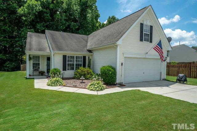 3017 Wynston Way, Clayton, NC 27520 (#2199894) :: The Perry Group