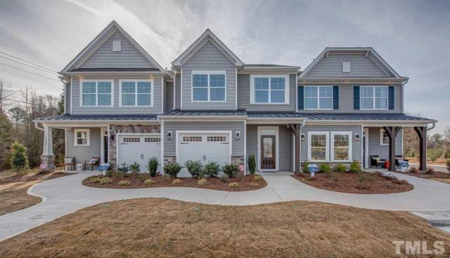 100 Whitfield Road, Durham, NC 27705 (#2199909) :: The Perry Group