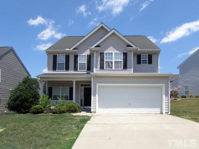 5211 Portside Lane, Raleigh, NC 27610 (#2199979) :: Raleigh Cary Realty
