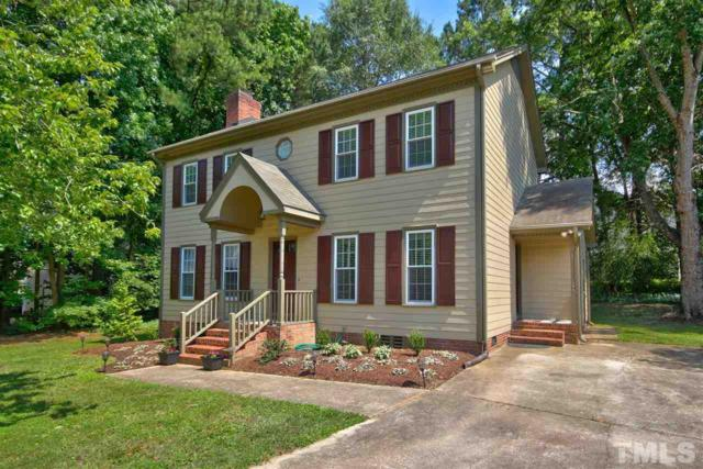 8504 Boot Court, Raleigh, NC 27615 (#2200015) :: Rachel Kendall Team