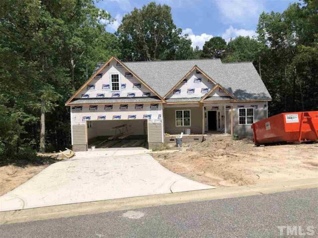 470 Carolina Oaks Avenue, Smithfield, NC 27577 (#2200019) :: The Perry Group