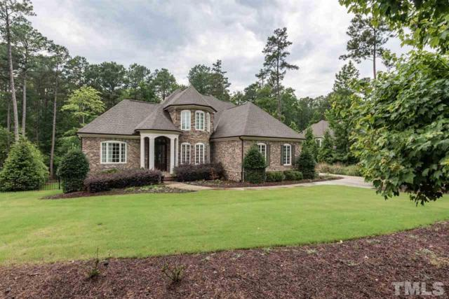 11317 Royal Amber Way, Raleigh, NC 27614 (#2200025) :: The Perry Group