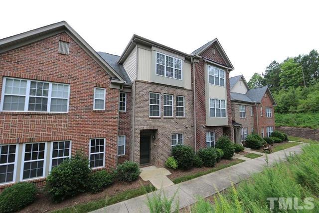 9904 Jerome Court, Raleigh, NC 27617 (#2200134) :: The Perry Group
