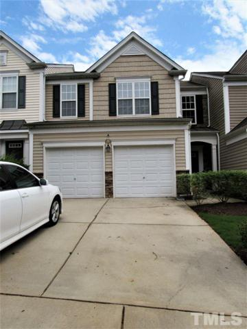 7721 Tanby Court, Raleigh, NC 27613 (#2200172) :: The Perry Group